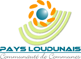 Cc-Pays-Loudunais